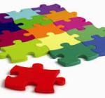 le puzzle des programmes